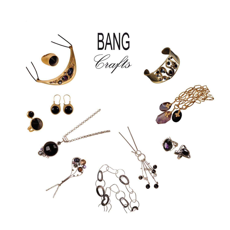Bang Crafts