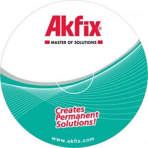 akfix-en