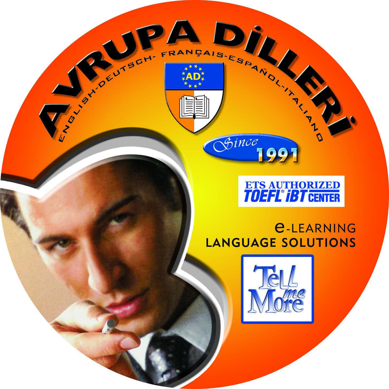 Avrupa Dilleri