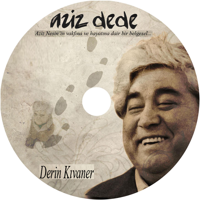 Aziz Dede