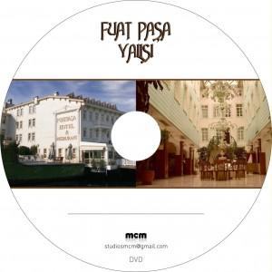 fuatpasa_CD_ustu