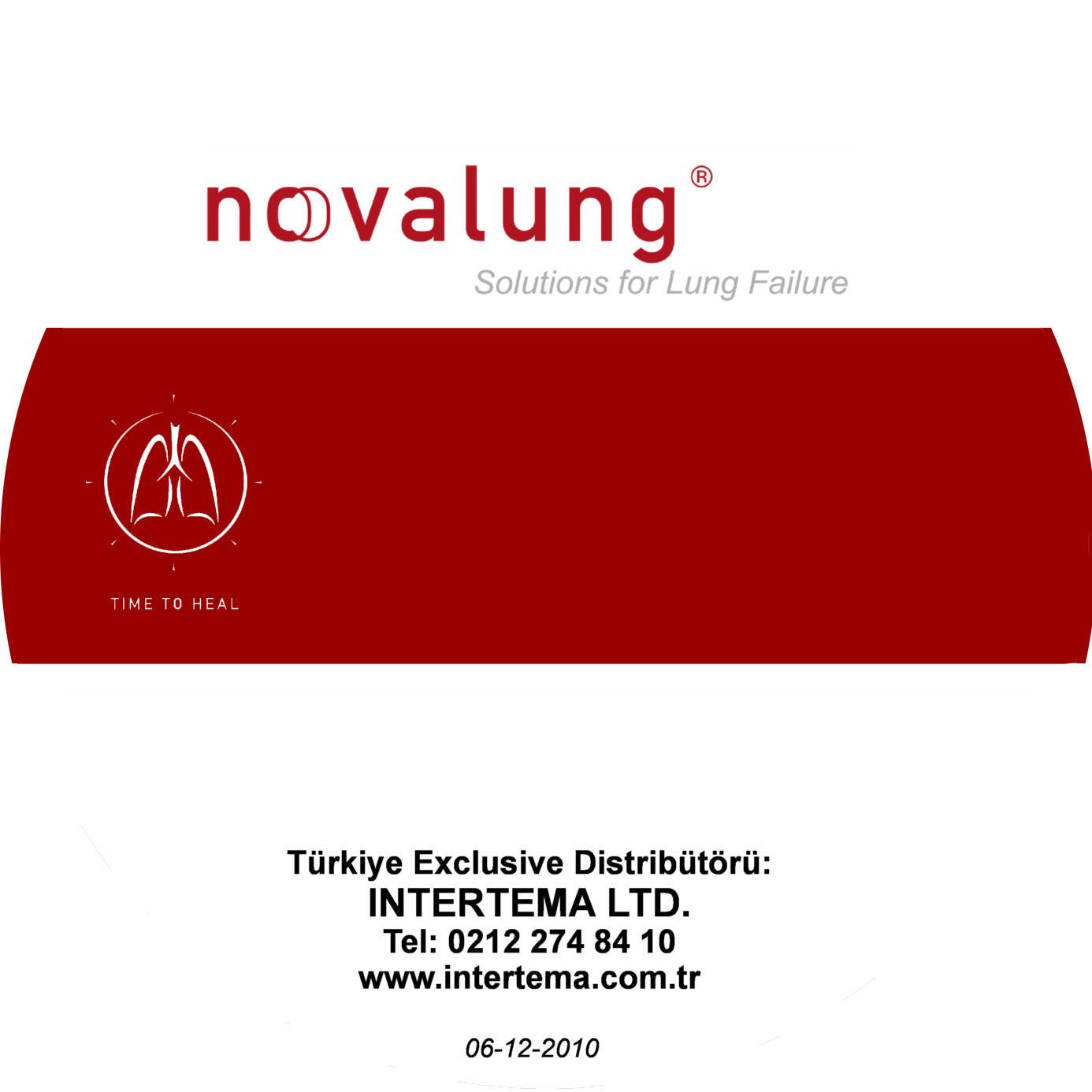 Novalung