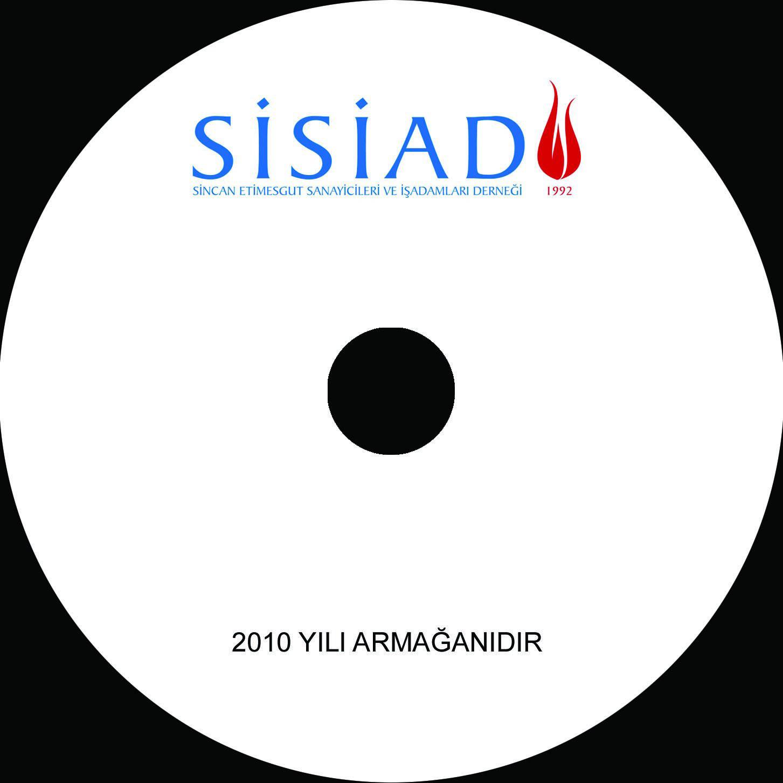 Sisiad