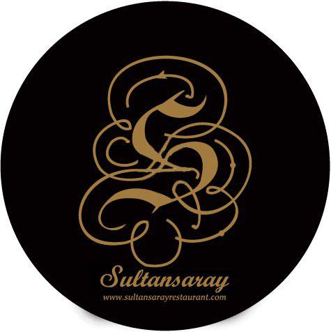 Sultansaray